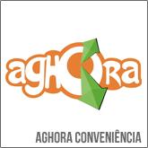 logo Aghora Coneniência