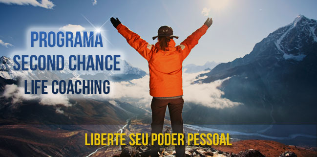 bn-programa-second-chance-coachingv2